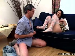 check fucking quality, student rated, real hardcore sex ideal