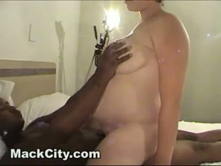 watch interracial movie, amateur porn, hardcore tube