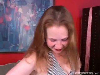 online volwassen klem, online super sexy hot babes film