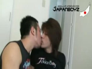 japan, asian oriental sex scene, full boyz tube