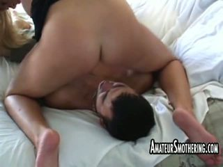 hardcore sex, nice ass, blowjob