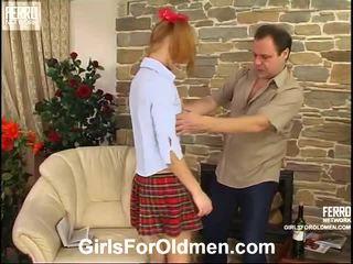 Emilie et hubert cochon porno