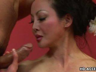 shaved pussy, lielas krūtis, nobriedis