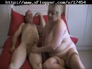 real big thumbnail, free blowjobs clip, real thick scene