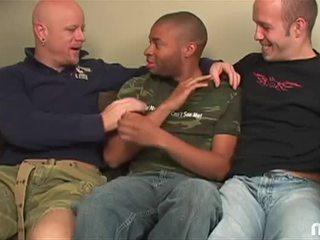 homo- video-, echt homo's, kwaliteit homo video-