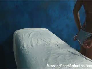 babe fun, rated massage, hardcore check