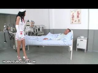 most hardcore sex quality, hottie quality, nice hd porn online