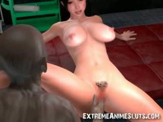 fun big movie, online tits sex, hottest cock