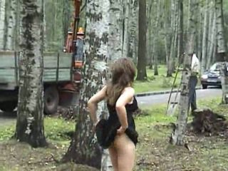more outdoors all, real upskirt, all amateur real