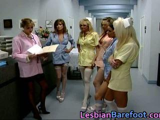 hq hardcore sex real, lesbian sex see, most gang bang see