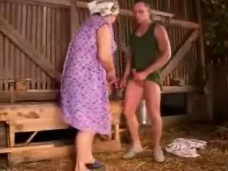 Vedio Nenek Gendut Ngentot Porno Video 1