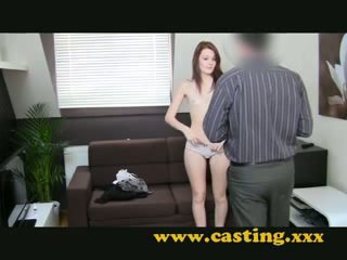 real blowjobs you, audition, hottest casting most