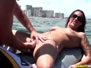 hardcore sex klem, u blow job vid, gratis hard fuck neuken
