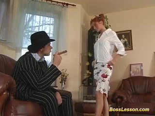deepthroat great, full orgasm check, hottest rough more