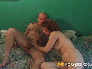 plezier newbie porno, alle oma film, online doggy style