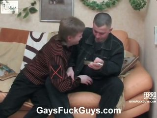oral quality, twinks hq, anal most