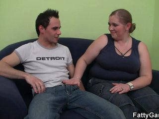 meloenen neuken, mollig video-, online bbw video-