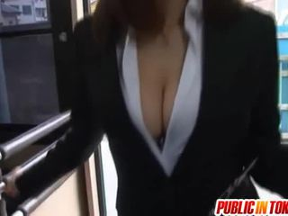 japanese quality, best masturbation quality, nice public fresh