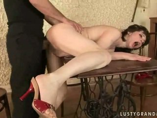 real hardcore sex check, new oral sex, nice suck see