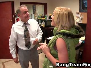 Gang Bang Fucking And Sucking Big Cocks
