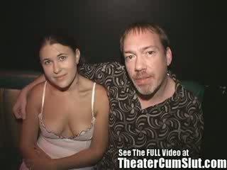 ekte porno ekte, fullt jævla se, se munnsex fullt