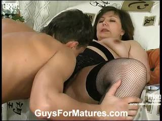 brunette neuken, vers hardcore sex seks, controleren hard fuck scène