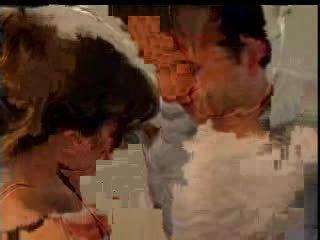 Turecké pár