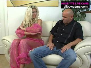 mooi nice ass, piledriver seks, online schatje porno