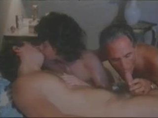 threesomes fuck, vintage action, free bisexuals film