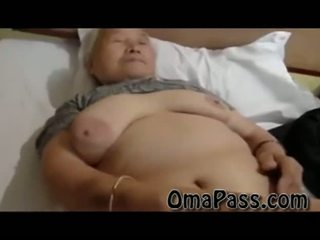 pyzaty, japoński, bbw, stary