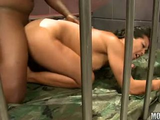 Lustful Max Mikita Always Liked Getting Jizzed After A Scorching Hot Group Sex