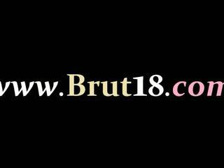 se blowjob online, gratis amatør, gratis hardcore mest