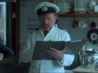 Bedside Sailors (1976)