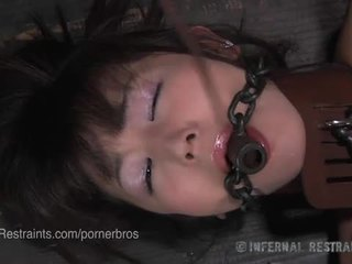 watch japanese most, gag quality, see gagging