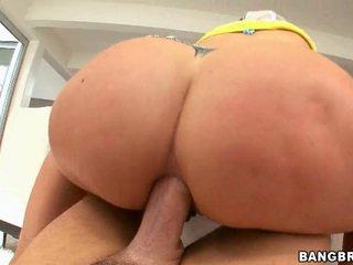 blowjobs, big tits free, check babes