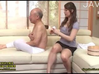 japanese new, blowjob quality, rated cumshot check