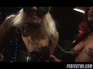 hardcore sex thumbnail, gratis lesbische seks scène, fetisch