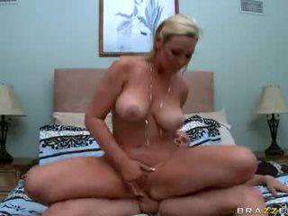 hardcore sex, se blondiner gratis, hardt faen kvalitet