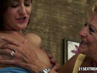 brunette video, bigtits thumbnail, best kissing vid