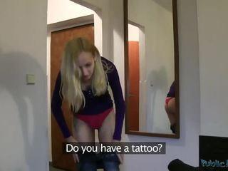 nominale orale seks video-, blondjes neuken, zuigen seks