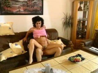 brunettes, matures porno, milfs film