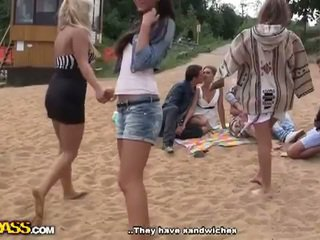 young action, great big dick posted, beauty posted