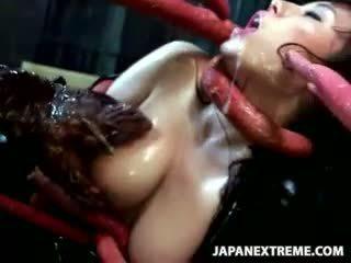 japanse seks, kijken grote borsten film, een pijpbeurt kanaal