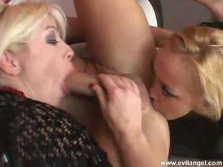 online brunette new, watch hardcore sex all, blowjobs
