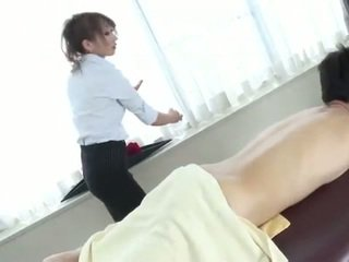 you japanese, you newbie free, blowjob new