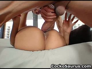check hardcore sex ideal, full big dicks free, nice blowjob great
