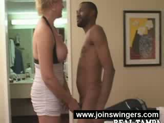 any porn full, swingers, ideal movies new