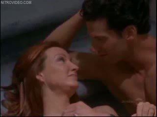 porn video, cock, nice fucking
