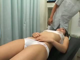 all babe, you amateur great, hot asian