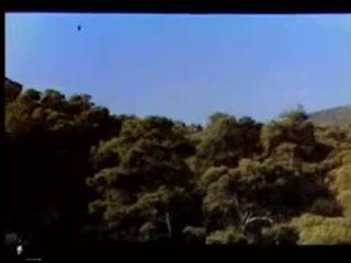 groepsseks film, wijnoogst, hardcore